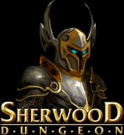 Sherwood Dungeon Mobile