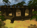 Isle of Heroes
