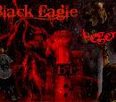 Clans/Black Eagles