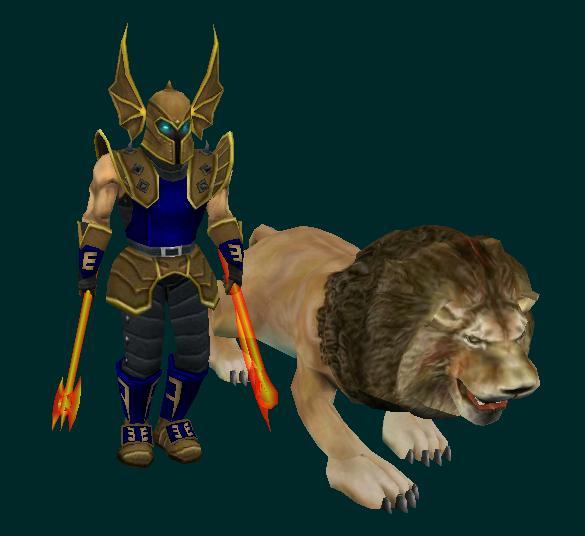 Plik:Lion.jpg
