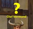 Olaf Vermund