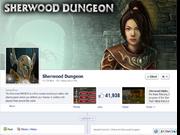 SherwoodFacebook