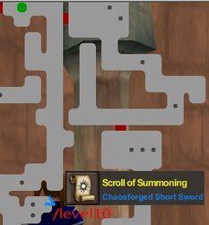 Level10-1