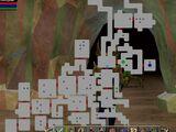 Dungeon Level 13