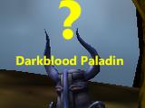 Darkblood Paladin (NPC)