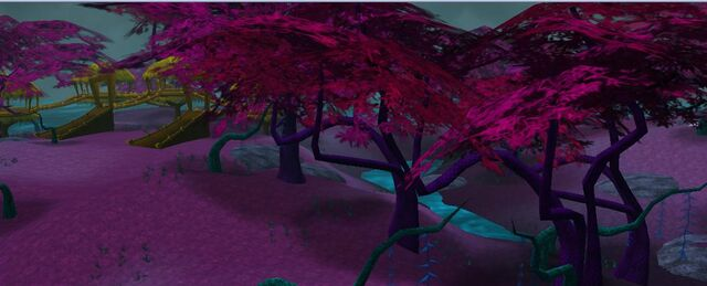 Plik:Lost Lagoon.jpg