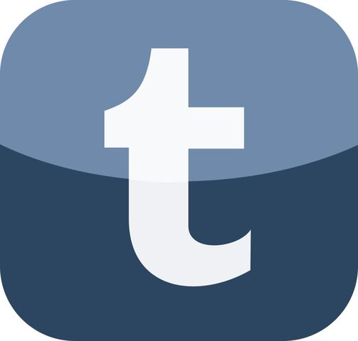 File:Tumblr-logo.jpg