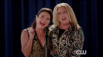If You Ever Need A Favor In Fifty Years - feat. Elayne Boosler & Tovah Feldshuh