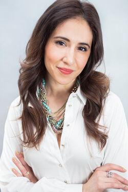 Gabrielle Ruiz 2