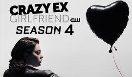 Season Four Promotional photo