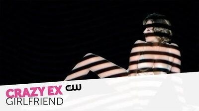 Crazy Ex-Girlfriend Sex with a Stranger The CW