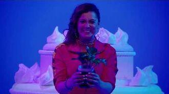 """""""I'm So Happy 4 U"""" - Crazy Ex-Girlfriend (feat. Rachel Bloom)"""