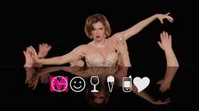 Crazy Ex-Girlfriend I'm Going on a Date with Josh's Friend Trailer The CW