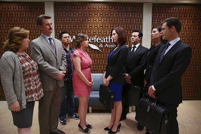 File:1x13 Promotional photo 5.jpg