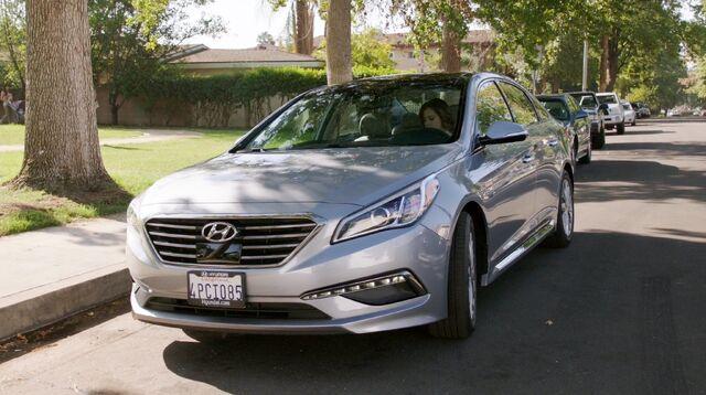 File:Rebecca's car.jpg
