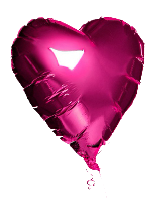 File:Large heart balloon.png