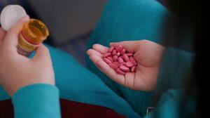 Dolspirone pills