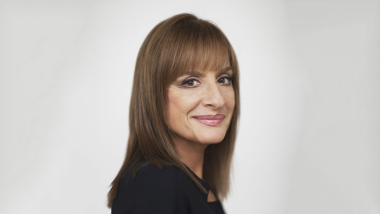 Patti LuPone nudes (91 photo), Tits, Is a cute, Boobs, swimsuit 2018