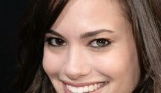 Audrey Wauchope Wiki >> Rachel Specter | Crazy Ex-Girlfriend Wiki | FANDOM powered by Wikia