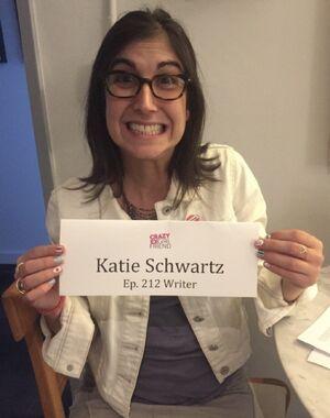 Katie Schwartz 2