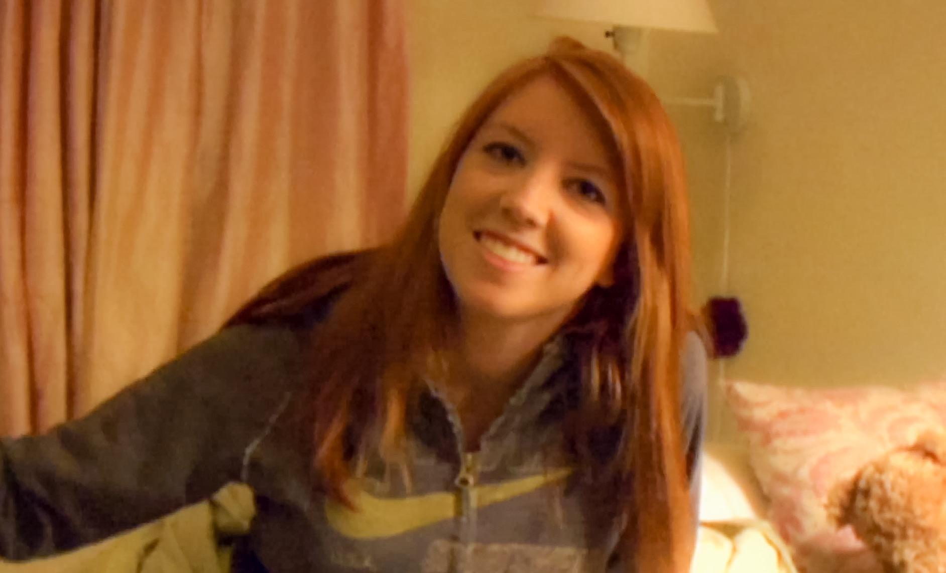 Audrey Wauchope Wiki >> Audrey Wauchope | Crazy Ex-Girlfriend Wiki | FANDOM powered by Wikia