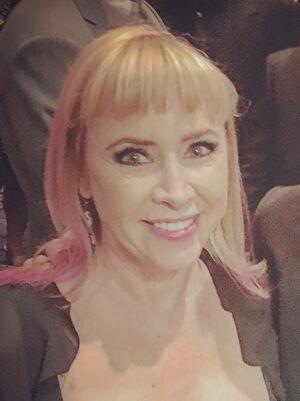 Erin Ehrlich 2