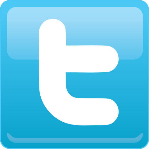 File:Twitterlogo.png