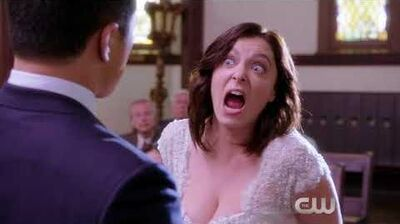 "After Everything You Made Me Do (That You Didn't Ask For) - ""Crazy Ex-Girlfriend"""