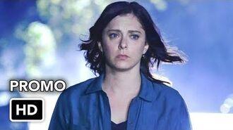 "Crazy Ex-Girlfriend 3x04 Promo ""Josh's Ex-Girlfriend is Crazy"" (HD)"