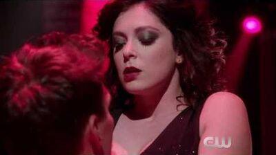 """Strip Away My Conscience - feat Rachel Bloom - """"Crazy Ex-Girlfriend"""""""