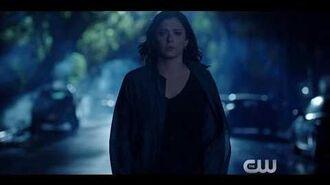 "The End of The Movie - feat. Josh Groban (*SPOILER ALERT*) - ""Crazy Ex-Girlfriend"""
