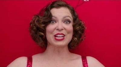 "I'm Just a Girl In Love - ""Crazy Ex-Girlfriend"" Season 2 Theme Song"