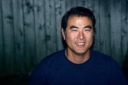 Steve Tsuchida