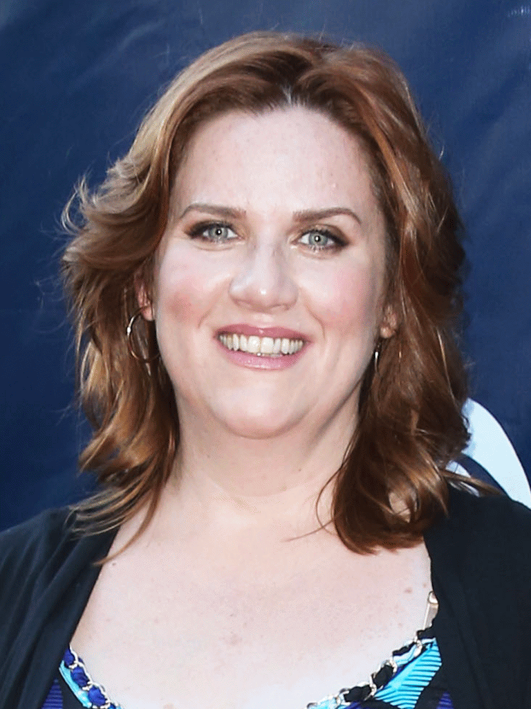 Donna Lynne Champlin naked (14 foto and video), Tits, Cleavage, Instagram, lingerie 2015