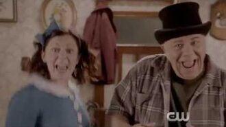 My Friend's Dad - feat. Rachel Bloom & Eddie Pepitone - 'Crazy Ex-Girlfriend'