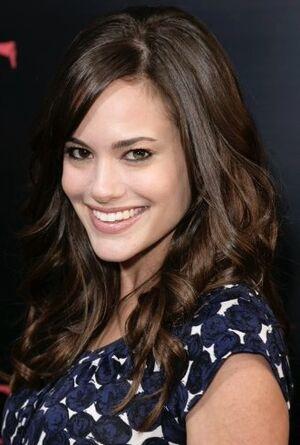 Rachel Specter2