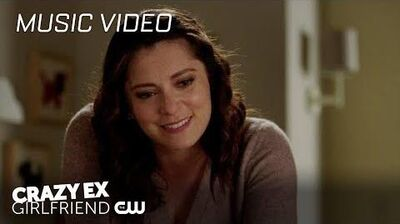 Crazy Ex-Girlfriend Hello, Nice To Meet You (Reprise) The CW