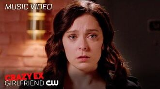 Crazy Ex-Girlfriend Face Your Fears The CW