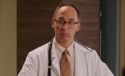 Dr. Pratt