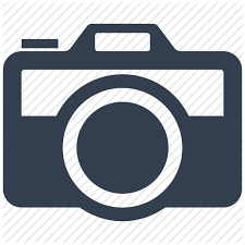 File:PHOTO ICON.png