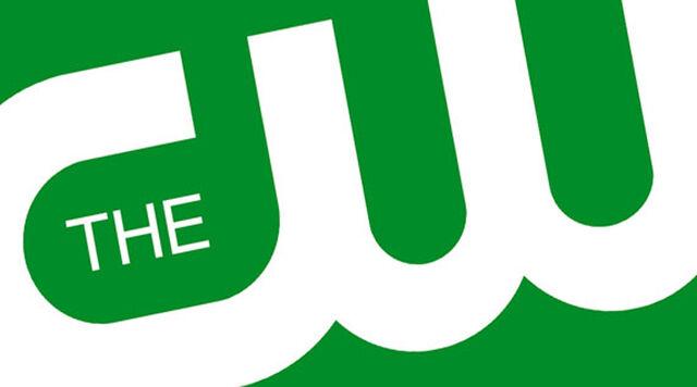 File:Cw-logo-4.jpg