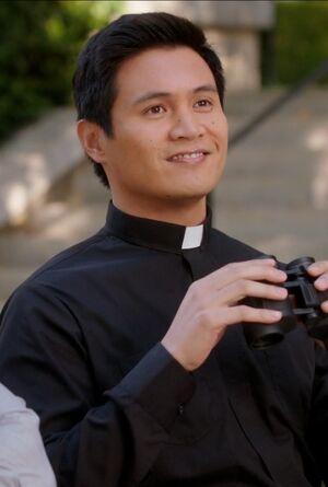 Father Brah Season Two