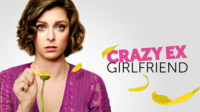 flirting signs for girls 2017 season 9 episode 1