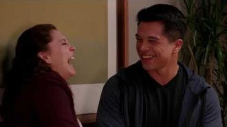 Crazy Ex-Girlfriend Season 4 Gag Reel (NSFW)