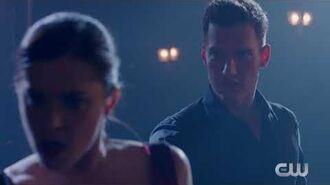 Horny Angry Tango - 'Crazy Ex-Girlfriend' - feat. Rachel Bloom & Scott Michael Foster