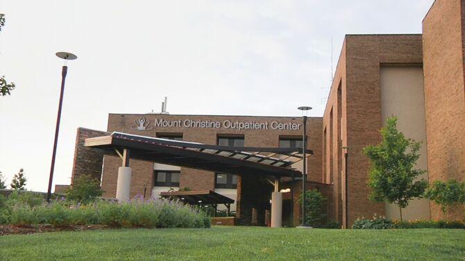 Mount Christine Outpatient Center