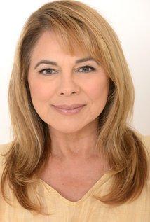 Gina Gallego 2