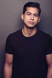 Erick Lopez2