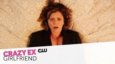 Crazy Ex-Girlfriend Josh Is Going to Hawaii! Trailer The CW