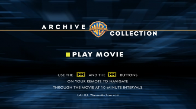 File:Warner Bros Archives DVD screen.png